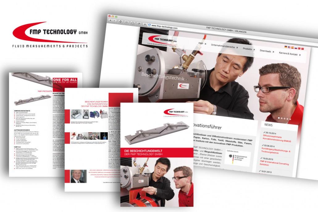 Grafikdesign Werbeagentur Webdesign Erlangen