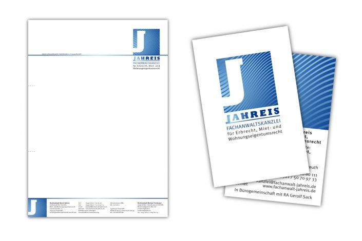 Grafikdesign Logodesign Bayreuth