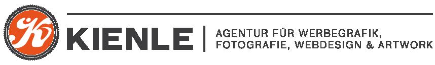 WERBEAGENTUR | KIENLE | NÜRNBERG, FÜRTH, ERLANGEN, SULZBACH-ROSENBERG, AMBERG, WERBEGRAFIK, FOTOGRAFIE, WEBDESIGN, ARTWORK