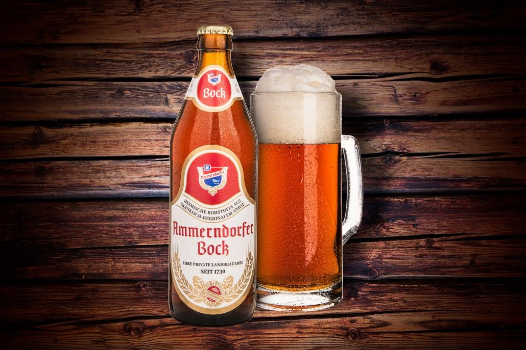 Bierfotografie Bierfoto Bierflaschenfotografie Bierflaschenfoto Bierglasfotografie Bierglasfoto Produktfoto Produktfotografie Foodfoto Foodfotografie Fotostudio Fotograf Nürnberg Fürth Erlangen Amberg