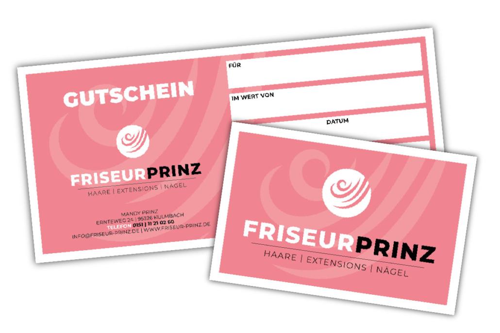 Grafikdesign Logodesign Kulmbach